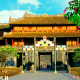 DA NANG - HUE IMPERIAL CITY 2 DAYS/1 NIGHT ECOTOUR & HOMESTAY