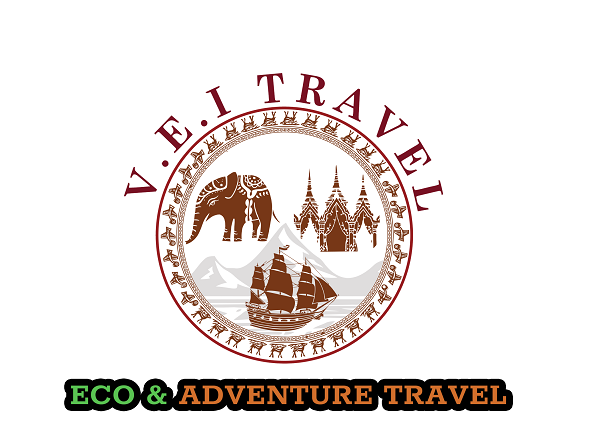 V.E.I Travel Co.,Ltd